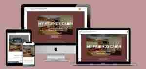 automated-reservation-system-my-friends-cabin-wisconsin-dells